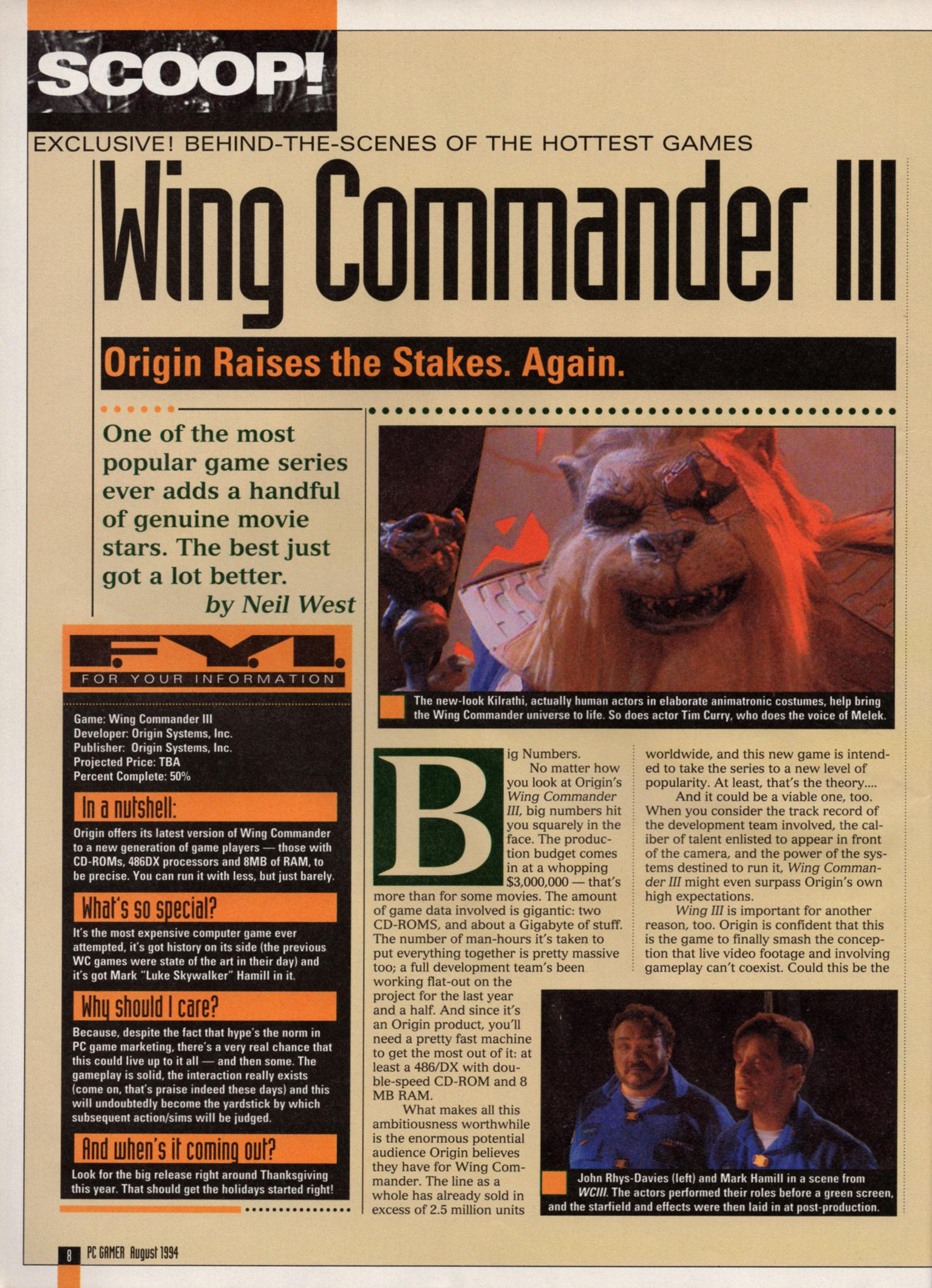 PCGamer_1994_08_pg008.jpg
